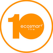 Ten years of experience with eco-smart fire.