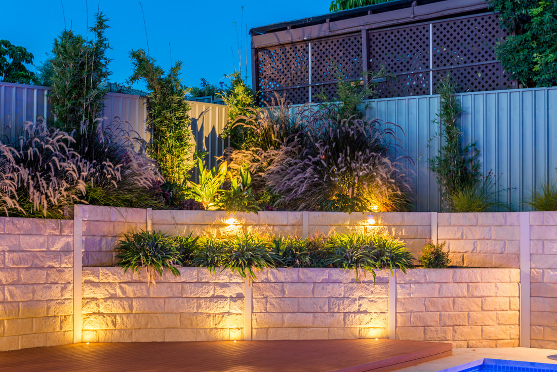 In Ground Lighting In All Our Led In Ground Lights Are 24v And Require Suitable Driver To Run Please Refer The Drivers Page For More Information Inground Lights Browse Decks Paving