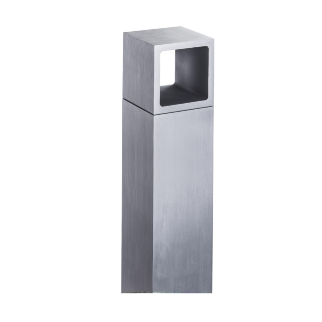 Led Bollard Lights Improve Visibility And Add Style With Our